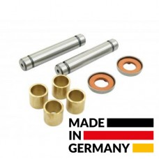 King Pin Rebuild Kit for VW Beetle and Karmann Ghia (Made in Germany)