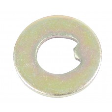 Thrust washer for front axle VW Beetle Karmann Ghia