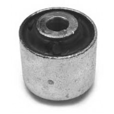 Control arm inner rubber bushing VW Beetle 1302 and 1303