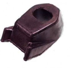 Front Suspension Bump Stop Kombi 1964 to 1967
