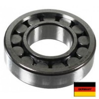 Rear Wheel bearing Outer VW Kombi 1971 to 1991 German made