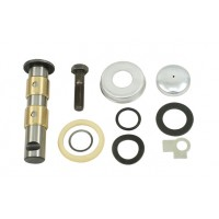 Swing Lever Rebuild Kit VW Kombi 1955 to 1967 (Made In Germany)