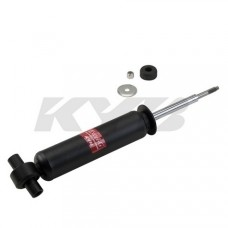 Front Shock for VW Vanagon/T25 Quality