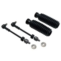 Porsche 930/911/912/914 Tie Rod Kit, 930 Turbo Style, 1969 to 1989