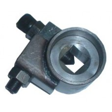 Link Pin VW Beetle or Karmann Ghia weld in beam adjuster