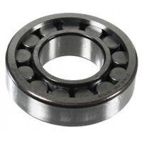 Rear Wheel bearing outer VW Beetle 1971 to 1979 and all IRS KG and Type 3 Quality Version