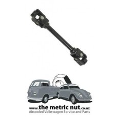 Beetle 1302 and 1303 Steering Shaft