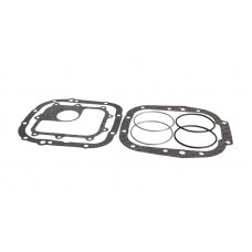Gearbox gasket set for VW Kombi 1968 to 1975