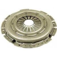 Pressure Plate 210mm Kombi 1972 to 1975