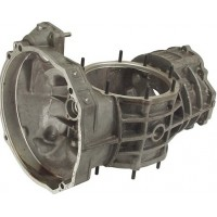 VW Rhino Transmission Case