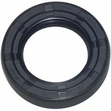 Drive Flange Seal for Manual Gearbox for VW Beetle Karmann Ghia and Type 3 (IRS Gearbox) 15mm