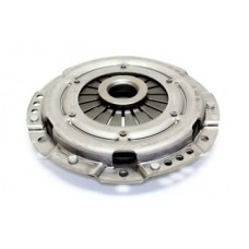 Clutch Pressure Plate for VW Beetle, Karmann Ghia, Type 3 and Kombi up to 1967 (180mm Dia.)