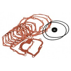 VW Gearbox Gasket Set, All Swing And IRS Gearboxes