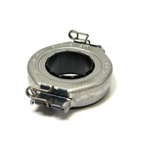 VW Clutch Release Bearing Late Style (Quality Option)