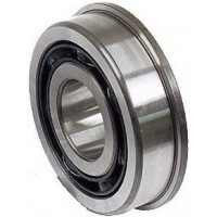 Gearbox Main Shaft Bearing for VW Beetle, Type 3 and Early Kombi (Quality Option)