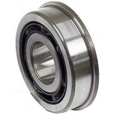 Gearbox Main Shaft Bearing for Beetle, Type 3 and Early Kombi Quality