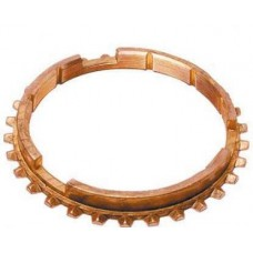Synchro Ring 3rd and 4th Gear