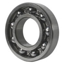 Rear Wheel bearing inner VW Beetle 1971 to 1979 and all IRS KG and Type 3 Quality Version