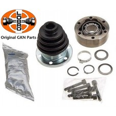 CV Joint Kit VW Kombi's 1968 to 1992 including T25/Vanagon, and Brazilian Bay Kombi's