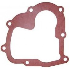 Gearbox Nose Cone Gasket Beetle Kombi, Karmann Ghia and Kombi
