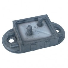 VW Gearbox Nose Mount (Front)