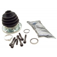 VW Kombi and T25 CV Boot Kit (Quality Kit)