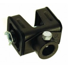 Shift Rod Coupling Square Cage style VW Beetle, Kombi, 1968 and on, Type 3 1964 and on