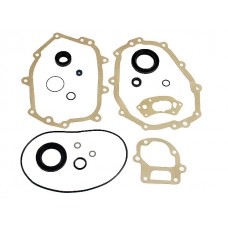 Porsche Manual Gearbox Gasket Set