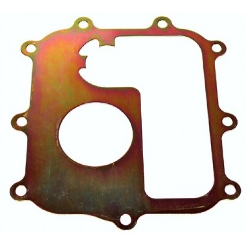 HD Mainshaft Bearing Thrust Plate For VW Type 2 1968 To