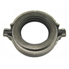VW Clutch Release Bearing Early Style Quality Version