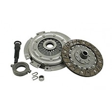 Quality Early Clutch kit 180mm with alignment tool for VW Beetle, Karmann Ghia, Type 3 and Kombi