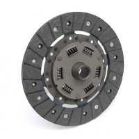 VW Clutch disc 200mm Sprung