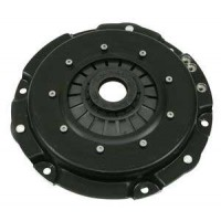 VW Performance Pressure plate stage 1 EMPI 1700lb 200mm.