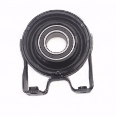 Cayenne Centre Support with Bearing for Driveshaft