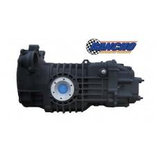 Rancho VW Vanagon rebuilt gearbox