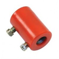 Urethane Shift Coupler Fits VW Vehicles up to 1967