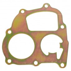 HD Mainshaft Bearing Thrust Plate for VW Type 1 Transmissions