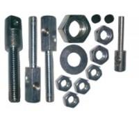 VW Cable shortening Kit