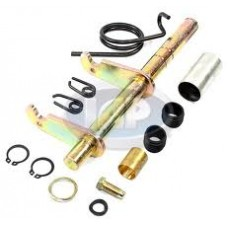 Heavy Duty VW Clutch Arm Repair Kit
