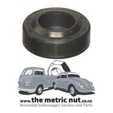 VW Gear Box Input Shaft Seal