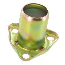 Release Bearing Guide VW Beetle and Kombi 1971 on