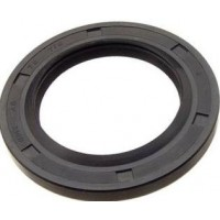Front Hub Seal VW T25 Vanagon 1979 to 1992