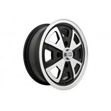 EMPI 914 Wheel